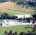 Fabryka Soyez w Donzy Francja